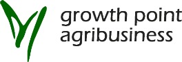 Growth Point Agribusiness
